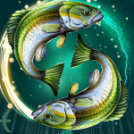 Гороскоп на февраль 2020 года для Рыб