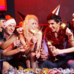 Как недорого встретить Новый год 2020