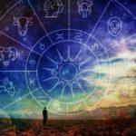 Предсказания о коронавирусе астрологов