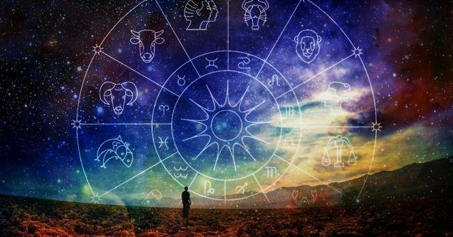 астрологи про коронавирус